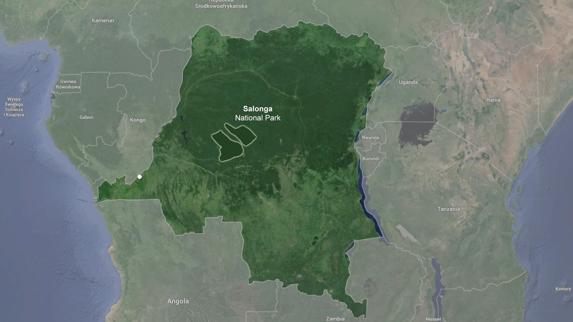 05 Mapa konga5