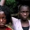 Kongo-2015-dziewczynki-znad-Lokoro-1600x445