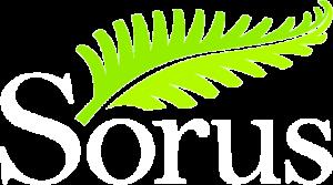 Logo białe-0