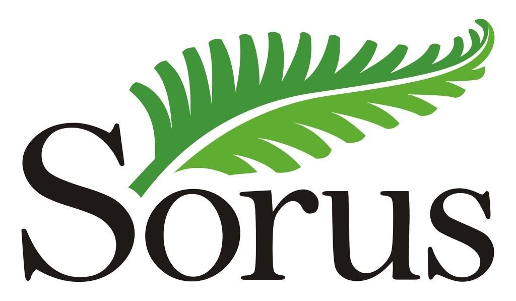 Sorus-nowe-logo-1024x597